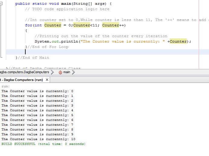 Java_ForLoop_Increasing
