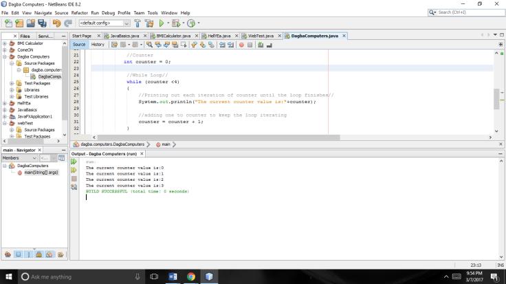 Java_While_Loop