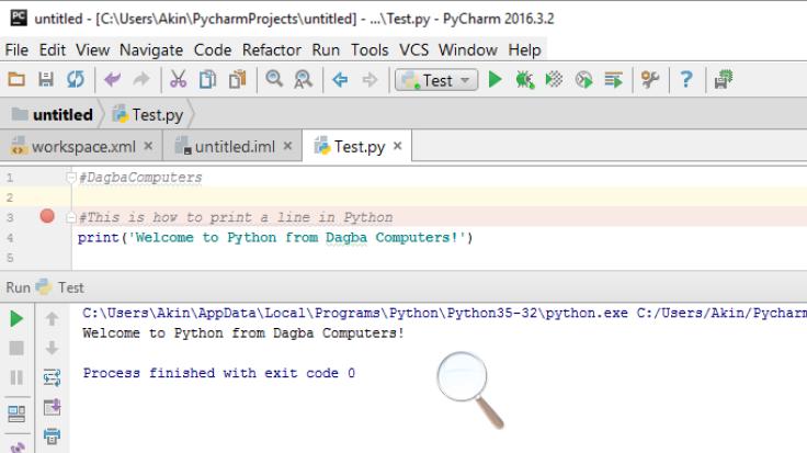 Python_Print.png