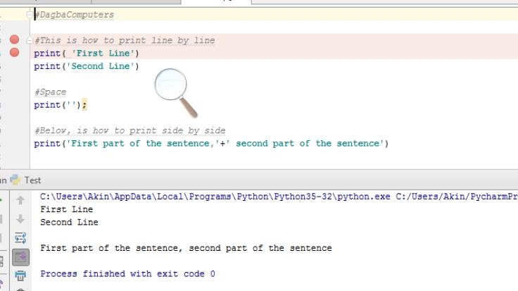 Python_Print_SideBySide_LineByLIne.png